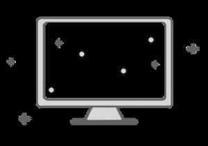 Мониторинг сайтов в Челябинске